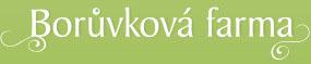 E-shop Boruvky